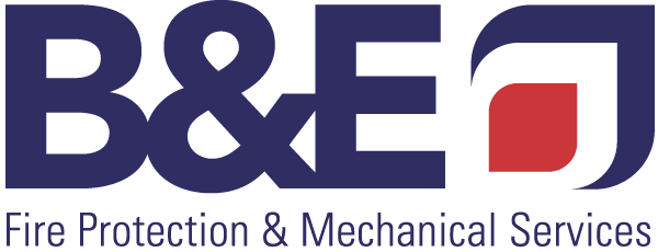 befire-logo