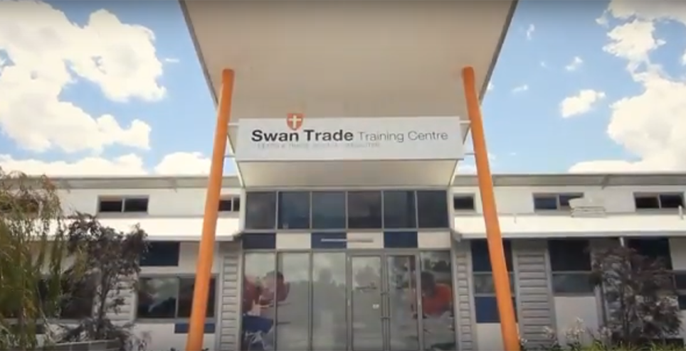 Swan Trade